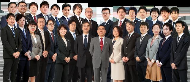 新潟の弁護士による法律相談|弁護士法人一新総合法律事務所
