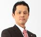 ima_uchiyama